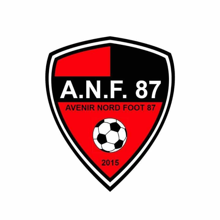 Rejoindre le CLUB de FOOTBALL de l'ANF 87